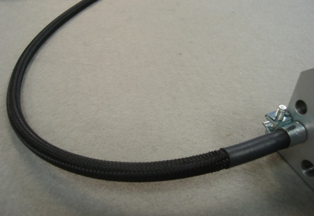 braided-line-mounted-to-body1